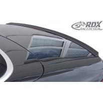 RDX bagažinės lūpa AUDI 80-B3/B4/T89 Convertible