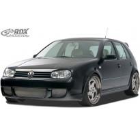 "RDX Priekinis buferis VW Golf 4 ""RDX32"""