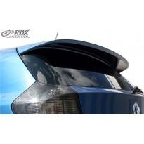 RDX Stogo spoileris BMW 1-serija E81 / E87