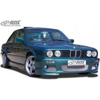 """RDX Priekinis buferis BMW 3-serija E30 """"M-Line"""""""