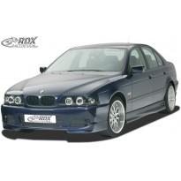 """RDX Priekinis buferis BMW 5-serija E39 """"M-Line"""""""