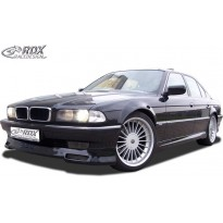 """RDX Priekinis spoileris BMW 7-serija E38 """"M-Line"""""""