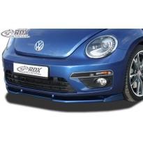 RDX Priekinis spoileris VARIO-X VW Beetle R-Line / GSR 2012+