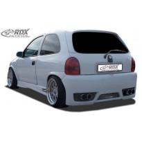 "RDX Galinis buferis OPEL Corsa B ""GT-Race"""