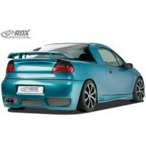 """RDX Galinis buferis OPEL Tigra A """"GT-Race"""""""
