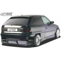 "RDX Galinis buferis OPEL Astra F ""GT-Race"""