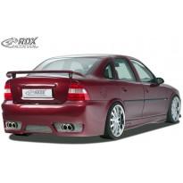 """RDX Galinis buferis OPEL Vectra B """"GT-Race"""""""