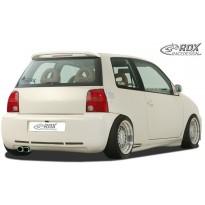 "RDX Galinis buferis SEAT Arosa 6H ""GT4"""