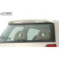 RDX Stogo spoileris Seat Arosa 6H/6Hs