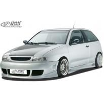 "RDX Priekinis buferis SEAT Ibiza 6K -1999 ""GT-Race"""
