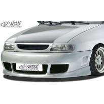 """RDX Priekinis buferis SEAT Cordoba 6K -1999 """"GT-Race"""""""