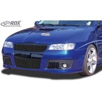"""RDX Priekinis buferis SEAT Cordoba 6K 1999+ """"GTI-Five"""""""