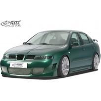 "RDX Priekinis buferis SEAT Toledo 1M ""GT-Race"""