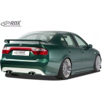 "RDX Galinis buferis SEAT Toledo 1M ""GTI-Five"""