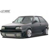 "RDX Priekinis buferis VW Polo 3 (86c2f) ""GT4"""