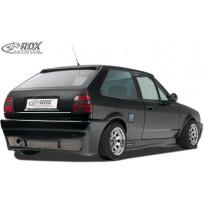 "RDX Galinis buferis VW Polo 3 (86c2f) Coupe ""GT4"""