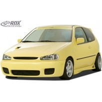 "RDX Priekinis buferis VW Polo 6N ""GT4"""