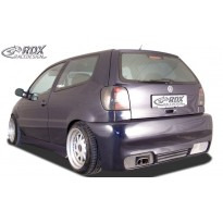 "RDX Galinis buferis VW Polo 6N ""GT-Race"""
