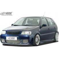 "RDX Priekinis buferis VW Polo 6N2 ""GT4"""