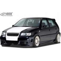 "RDX Priekinis buferis VW Polo 6N2 ""GTI-Five"""