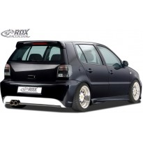 "RDX Galinis buferis VW Polo 6N2 ""GTI-Five"""