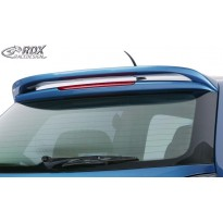 RDX Stogo spoileris VW Polo 9N