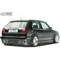 "RDX Galinis buferis VW Golf 2 ""GT4"""