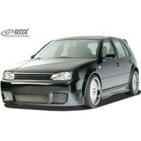 "RDX Priekinis buferis VW Golf 4 ""GT4"""