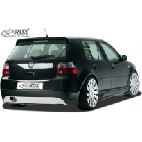 "RDX Galinis buferis VW Golf 4 ""GTI-Five"""