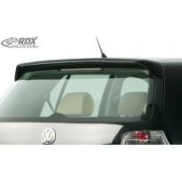 RDX Stogo spoileris VW Golf 4