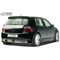 "RDX Galinis buferis VW Golf 4 ""GT4"""