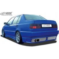 """RDX Galinis buferis VW Vento """"GT4"""""""