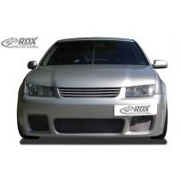 """RDX Priekinis buferis VW Bora """"GT4"""""""