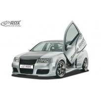 """RDX Priekinis buferis VW Bora """"GTI-Five"""""""