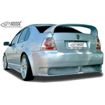 "RDX Galinis buferis VW Bora ""GT4"""