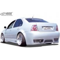 "RDX Galinis buferis VW Bora ""GT-Race"""