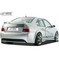 "RDX Galinis buferis VW Bora""GTI-Five"""