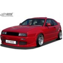 """RDX Priekinis buferis VW Corrado """"GT-Race"""""""