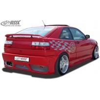 """RDX Galinis buferis VW Corrado su vieta registracijos numeriui """"GT-Race"""""""