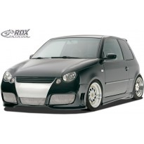 "RDX Priekinis buferis VW Lupo ""GTI-Five"""