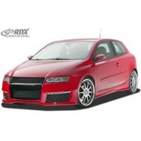"RDX Priekinis buferis FIAT Stilo ""GTI-Five"""