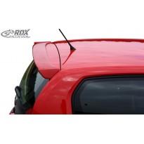 RDX Stogo spoileris VW Up / Skoda Citigo / Seat Mii
