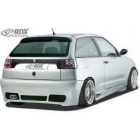 "RDX Galinis buferis SEAT Ibiza 6K -1999 ""GT4"""