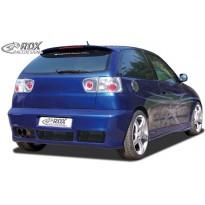 "RDX Galinis buferis SEAT Ibiza 6K 1999+ ""GT4"""