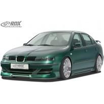 RDX Priekinis spoileris SEAT Toledo 1M