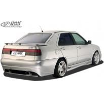 "RDX Galinis buferis SEAT Toledo 1L ""GTI-Five"""