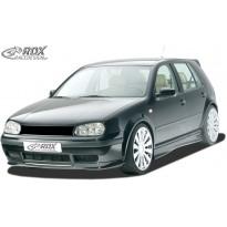 """RDX Priekinis spoileris VW Golf 4 """"GT4"""""""