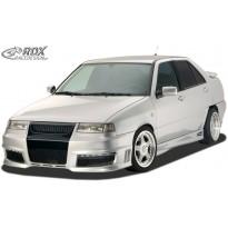 """RDX Priekinis buferis SEAT Toledo 1L """"GTI-Five"""""""
