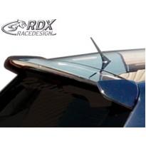 RDX Stogo spoileris TOYOTA Corolla E12