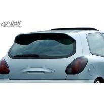 RDX Stogo spoileris FIAT Bravo